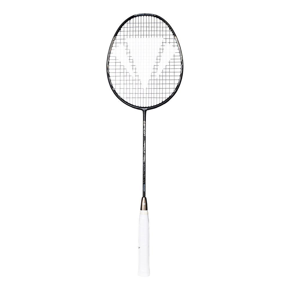 Carlton Vapour Trail Tour G4 HL Badmintonschläger Größe: nosize 113872