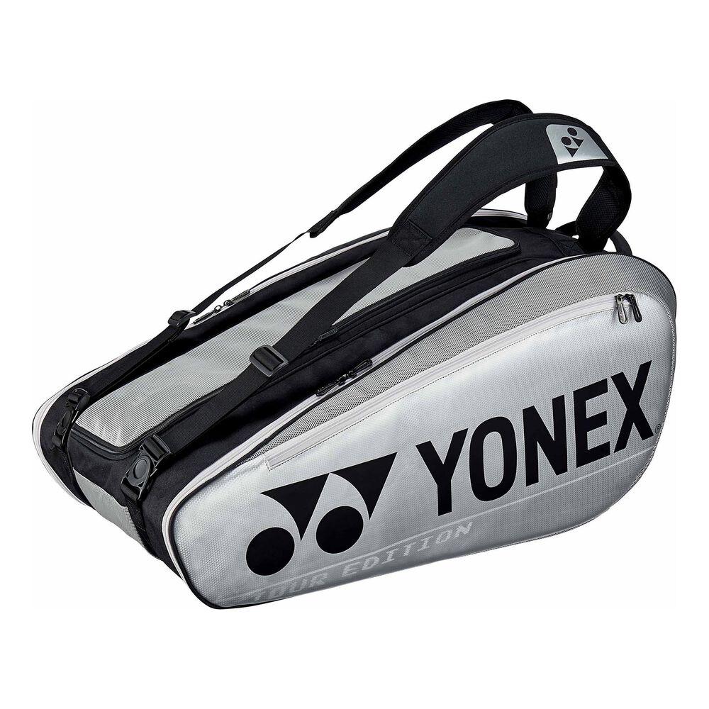 Yonex Pro Racket Bag Schlägertasche 9er Tennistasche Größe: nosize H920290-si
