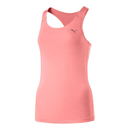 Essential RB Tank Top Women