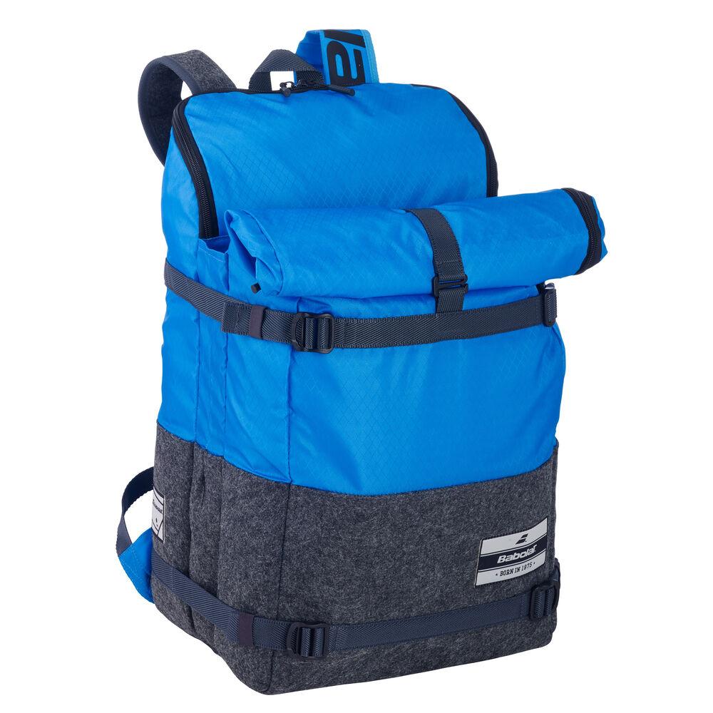 Babolat Backpack 3+3 Evo Rucksack Rucksack Größe: nosize 753090-211