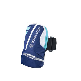 Armband Mini Backpack Wimbledon