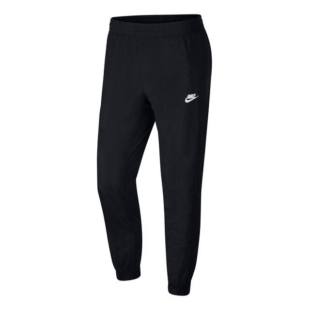 Sportswear Woven Tracksuit Pant Men