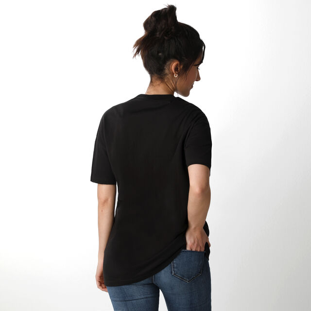Must Have Graphic Tee Women