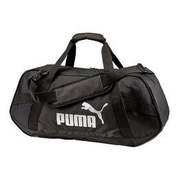 Active TR Duffle Bag S