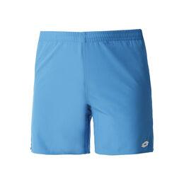 Top Ten II PL 7in Shorts Men