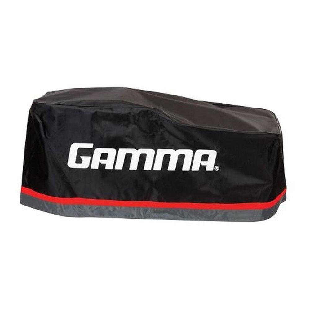 Gamma Cover Besaitungsmaschine Besaitungsmaschine Größe: nosize MPMC