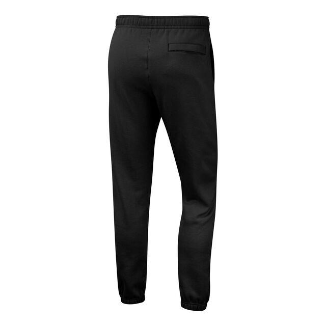 Sportswear Club CF Pant Men
