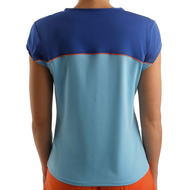 Polaris Tee Women