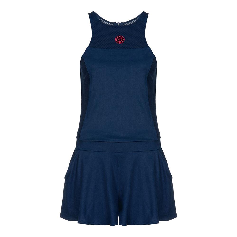 BIDI BADU Faye Tech 3in1 Jumpsuit Damen Jumpsuit Größe: XL