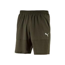 Run 7in Short Men
