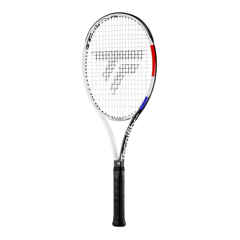 Tecnifibre TF40 305 Turnierschläger Tennisschläger 14TF40305