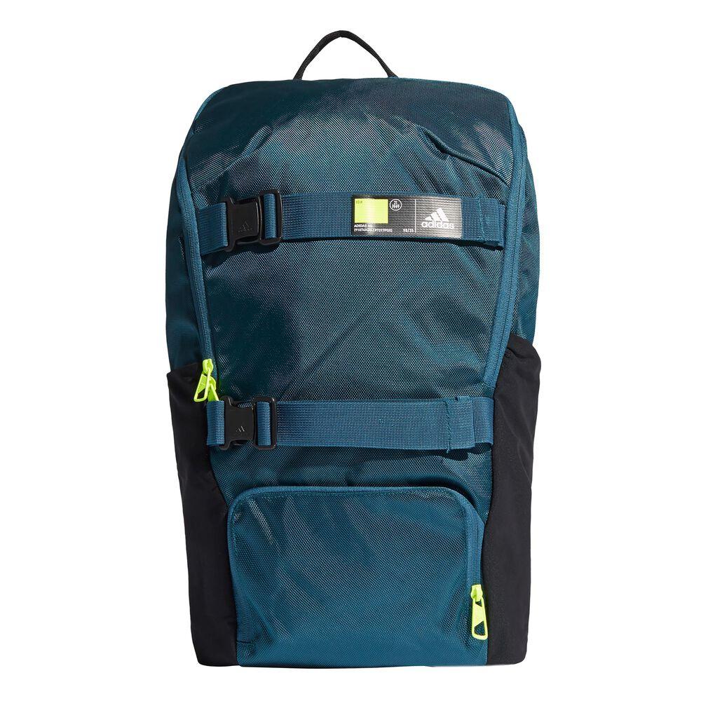 adidas 4ATHLTS ID Rucksack Rucksack Größe: nosize GL0930