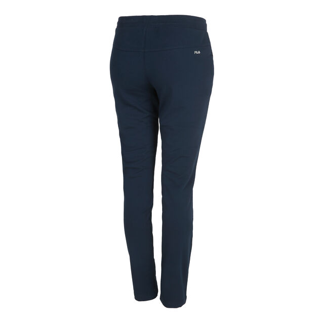Philine Sweatpant Women