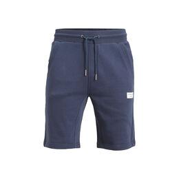 Centre Shorts Men