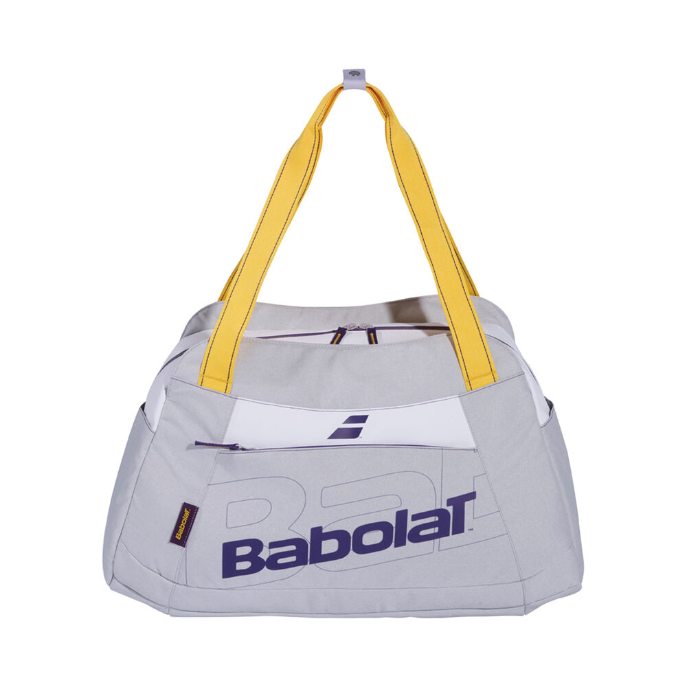 Babolat Fit Padel Damen Bag Padelsporttasche Padelsporttasche Größe: nosize 751194-230
