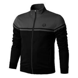 Young Line Pro Tracktop Men