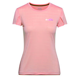 Shortsleeve Tee Women