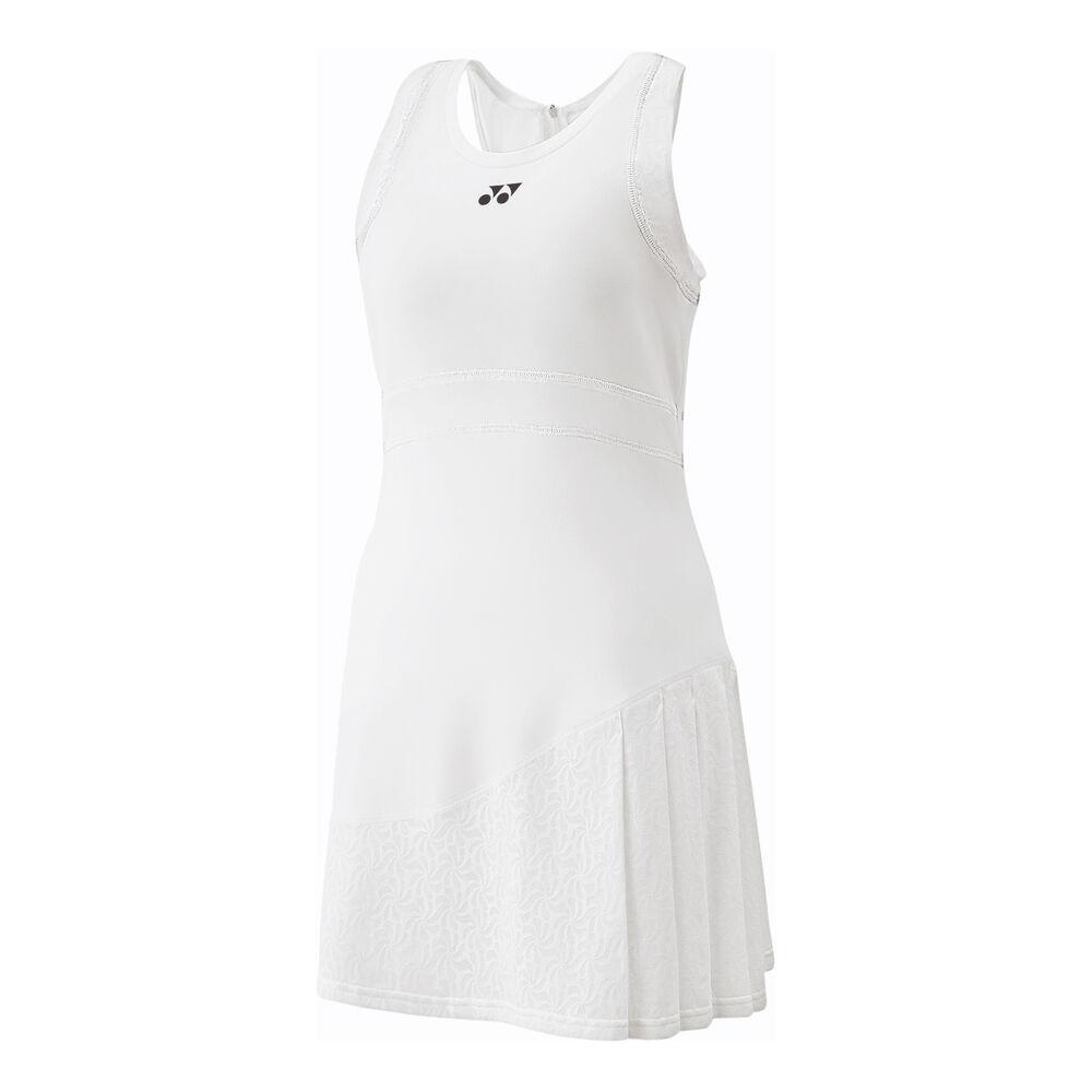 Yonex Kleid Damen Kleid