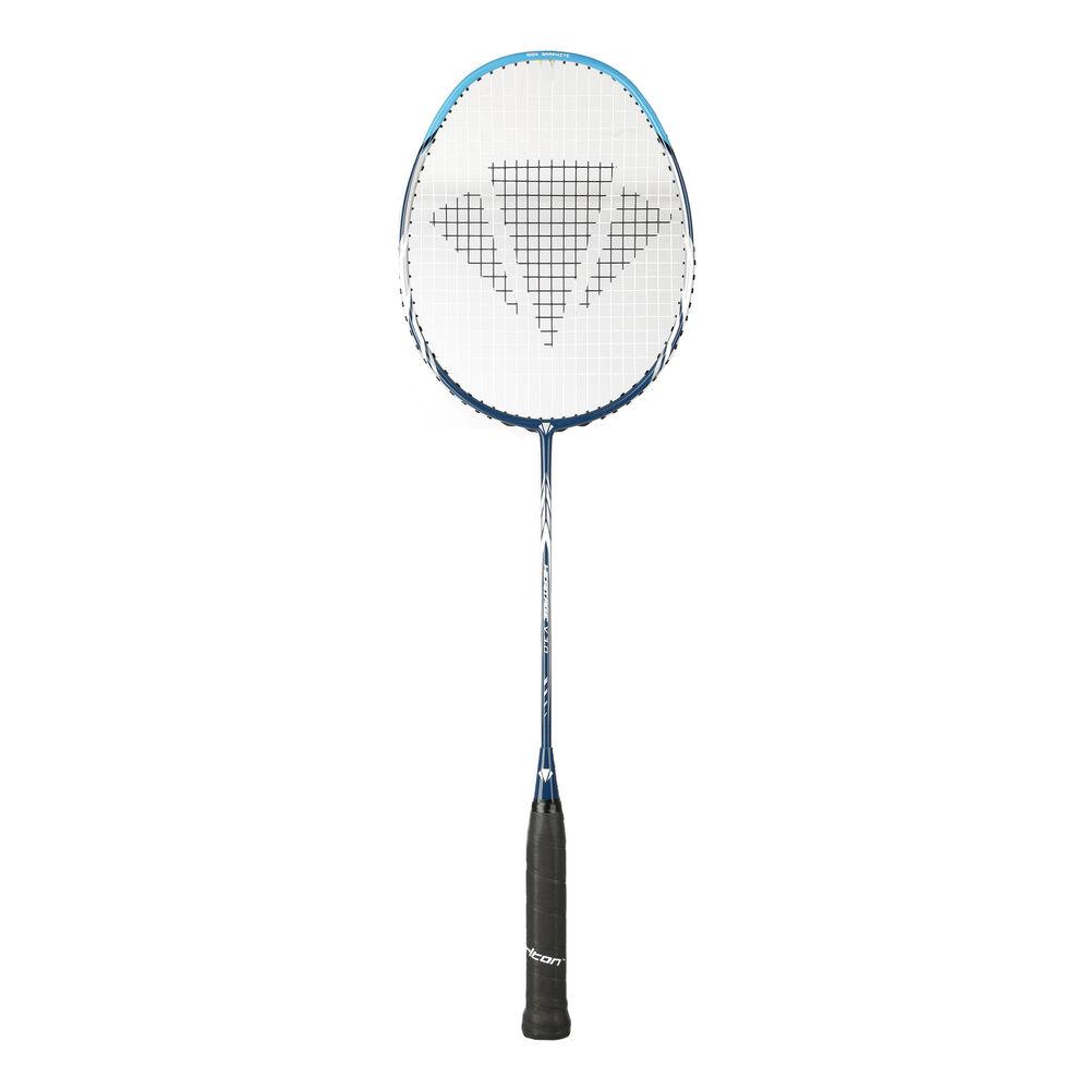 Carlton HERITAGE V 3.0 Badmintonschläger Größe: nosize 6029342-900