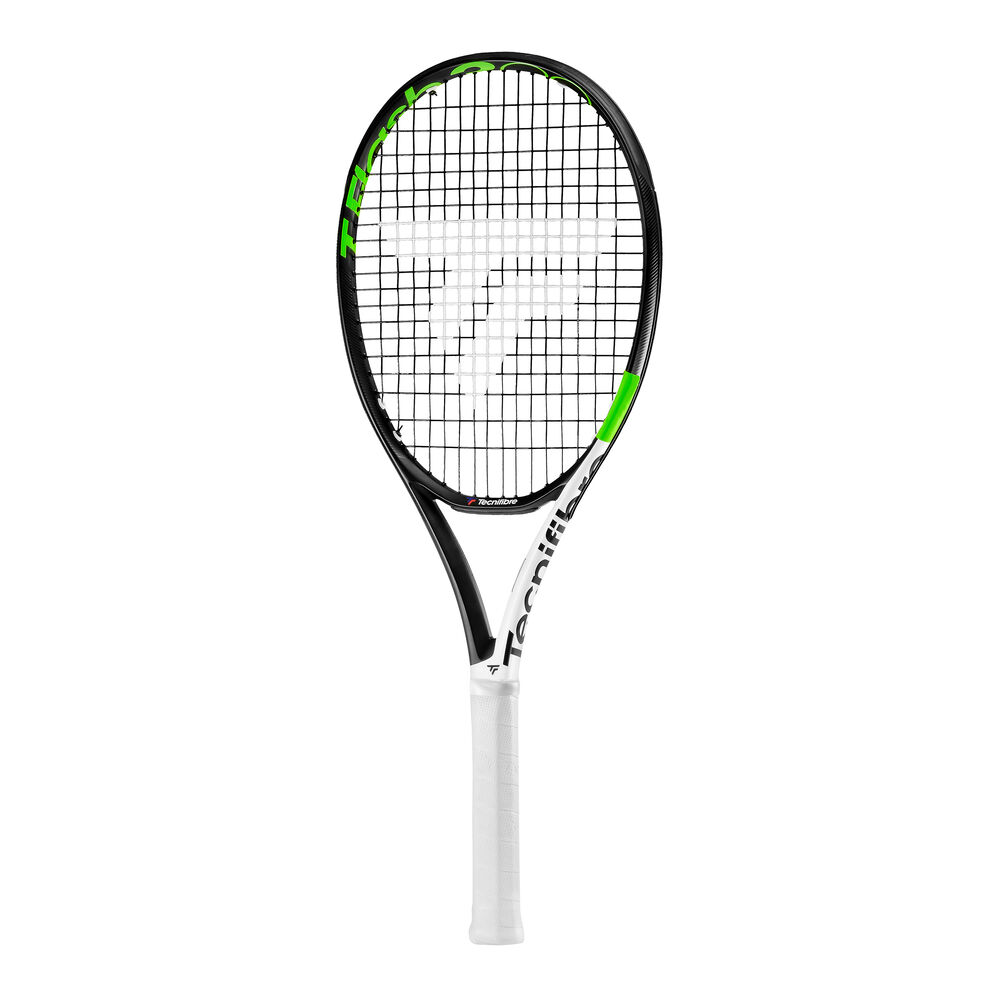 Tecnifibre T-Flash 300 CES Turnierschläger Tennisschläger 14FL300C0