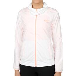 Nixia II Jacket