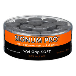 Wet Grip SOFT 30er