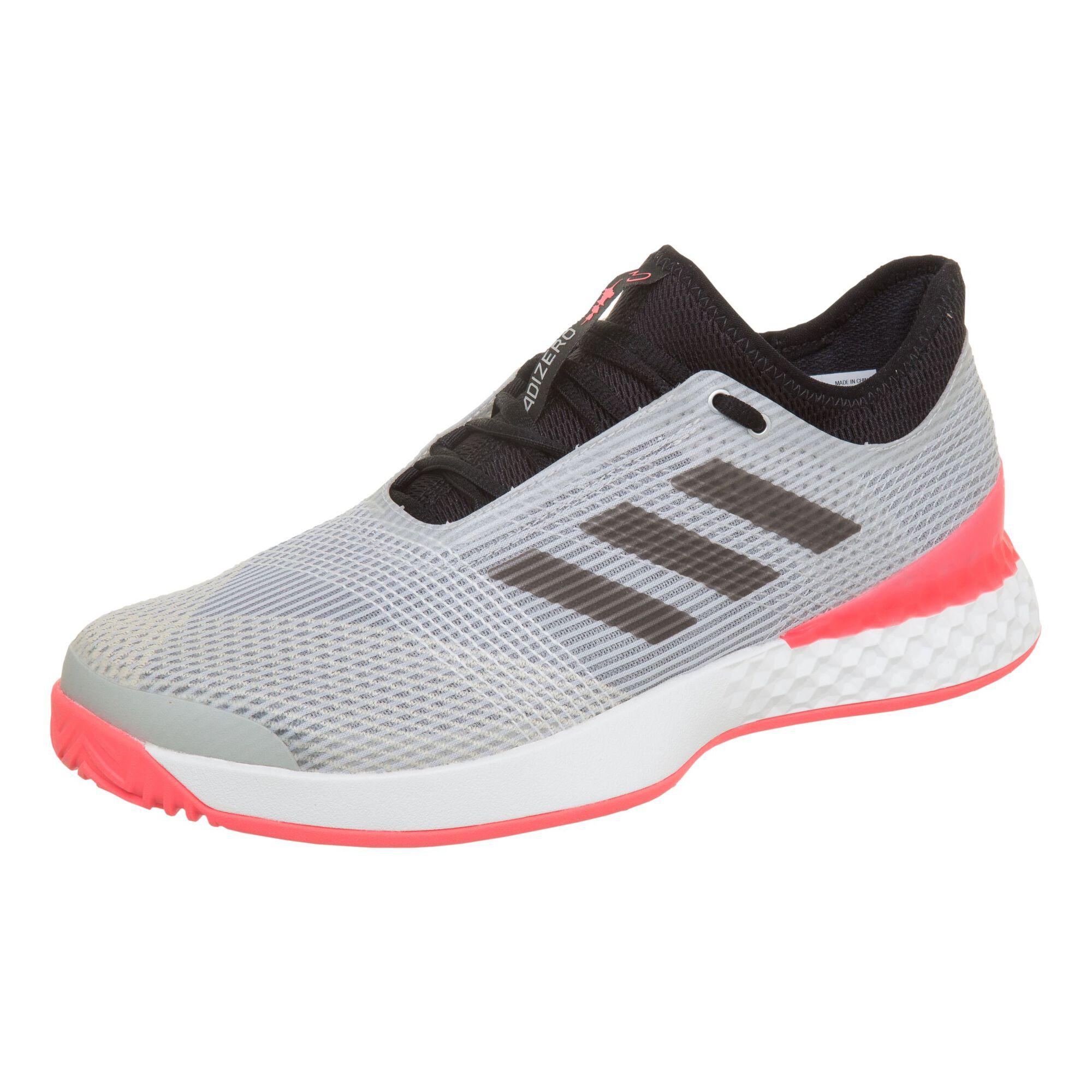 sports shoes 71a8c 08b18 Adizero Ubersonic 3 Men Adizero Ubersonic 3 Men ...