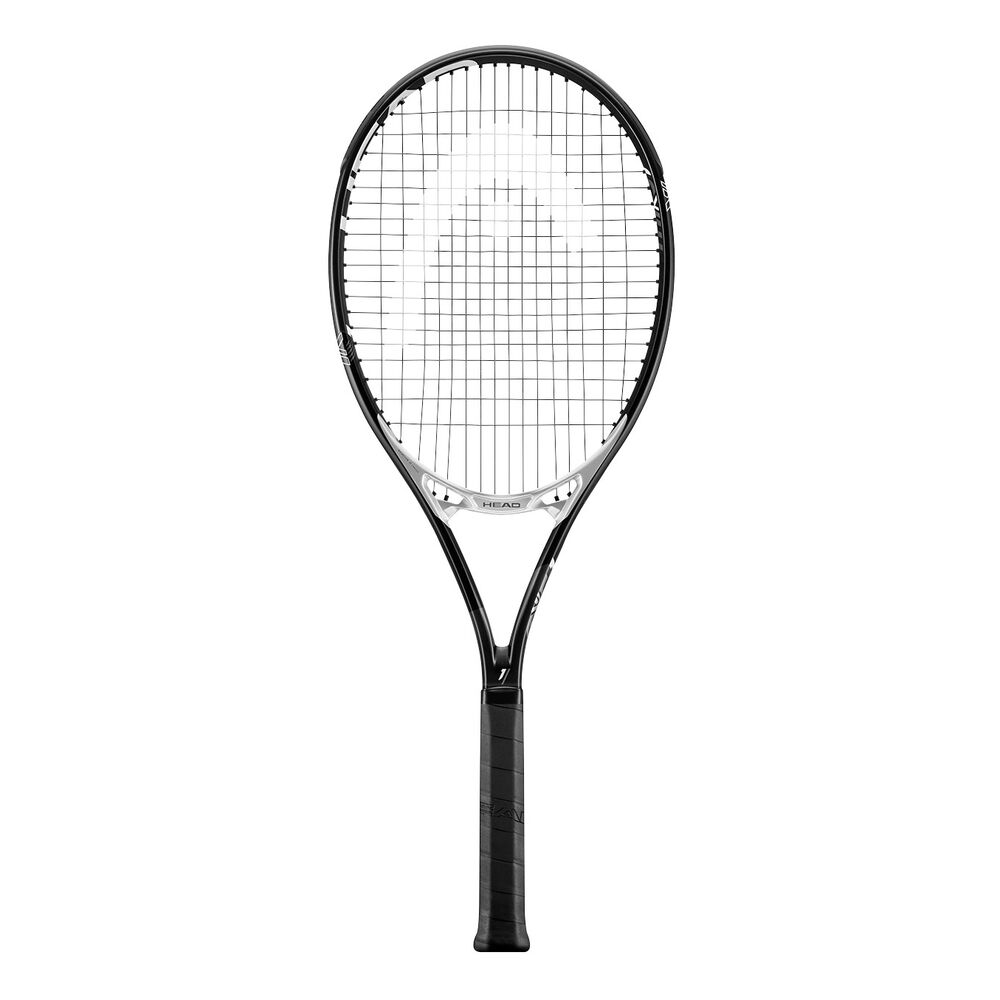 Head MXG 1 Turnierschläger Tennisschläger 230408