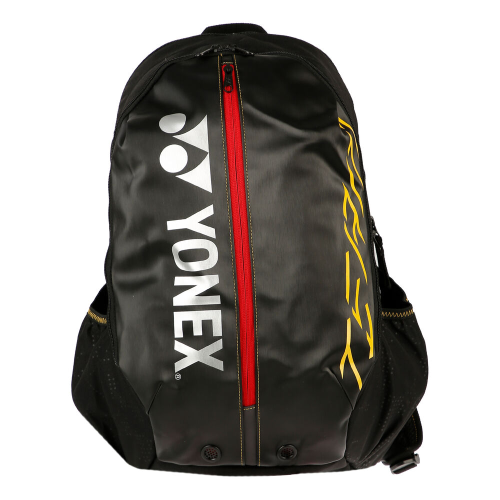 Yonex Backpack S Rucksack Rucksack Größe: nosize BA42012S-bk