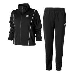 Sportswear Essential Pique Tracksuit