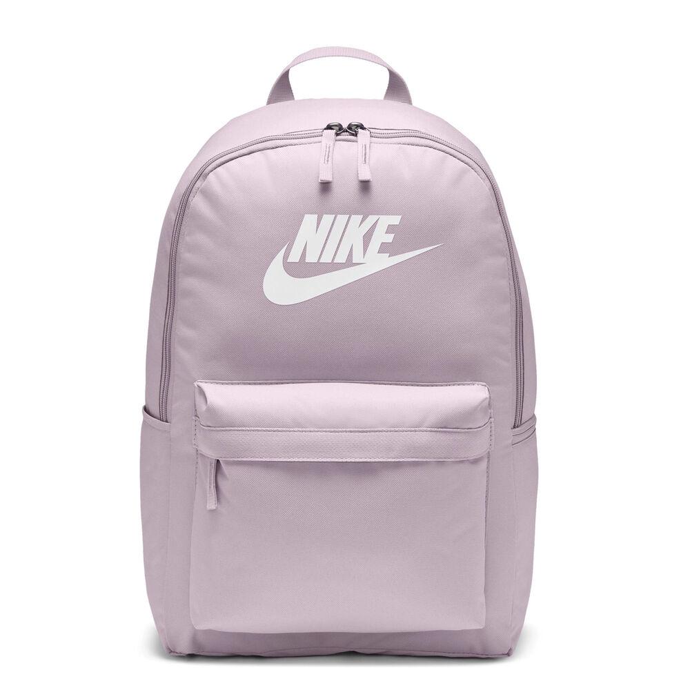 Nike Heritage 2.0 Rucksack Rucksack Größe: nosize BA5879-576