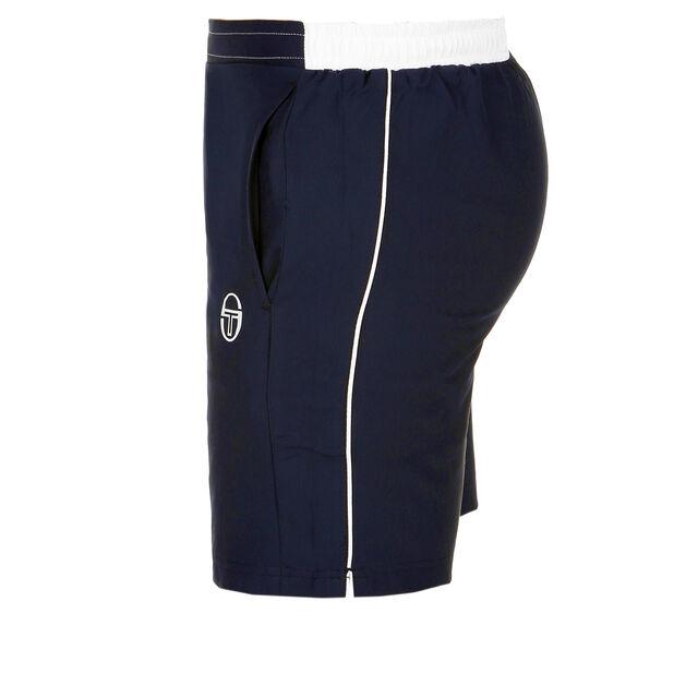 Club Tech Shorts Men