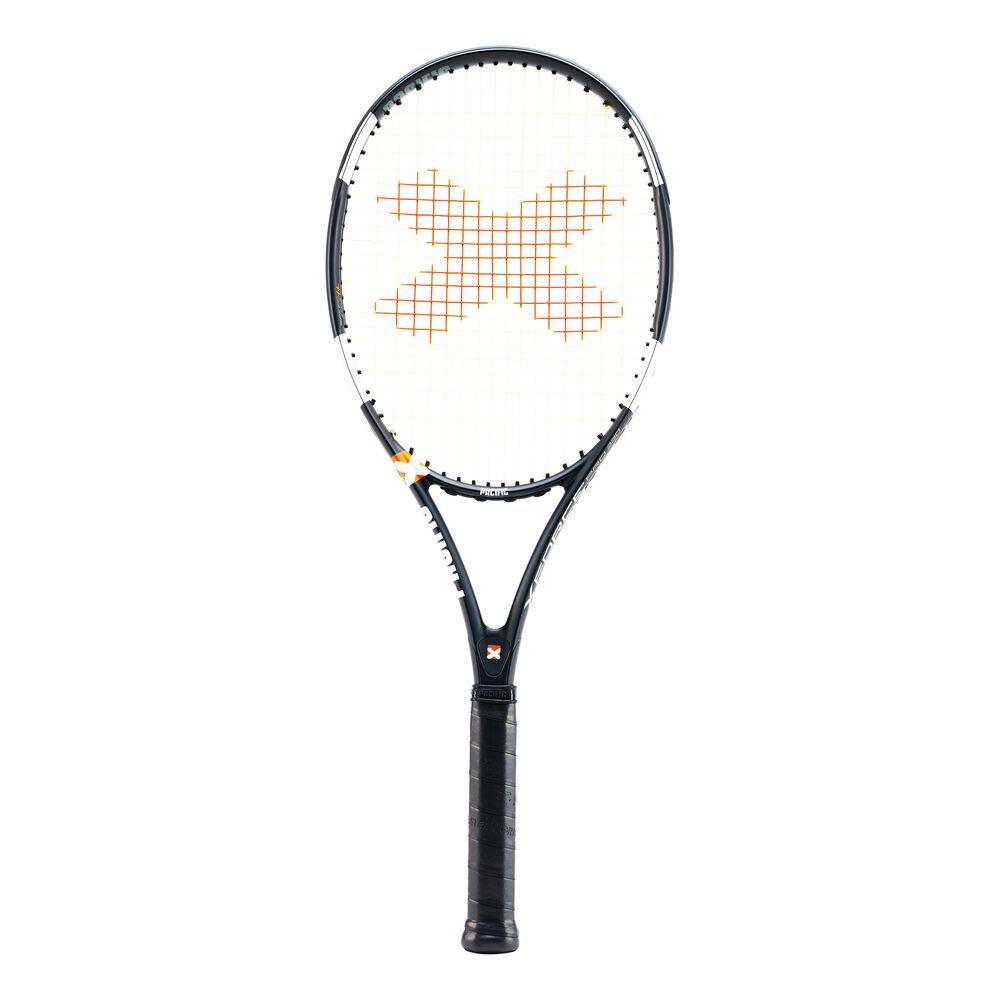 Pacific X Force Pro 320 Turnierschläger Tennisschläger PC-0065-20.02.10