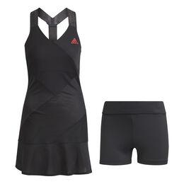 Y-Dress