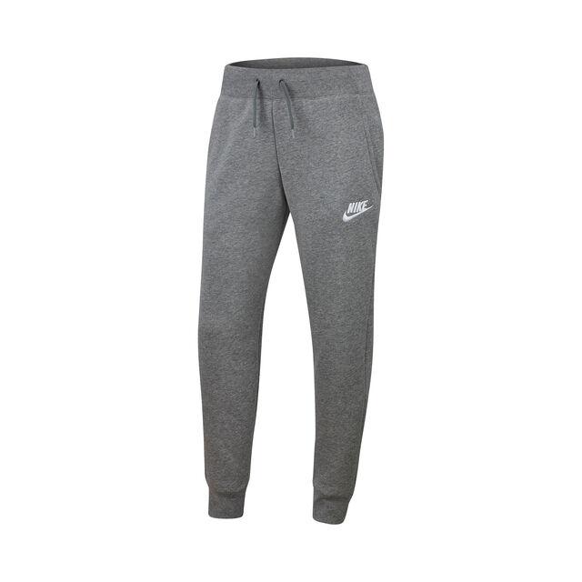 Sportswear Pant Girls