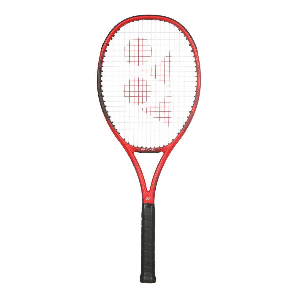 Yonex VCORE FEEL Komfortschläger besaitet Tennisschläger Größe: 3 TVCFL8_u