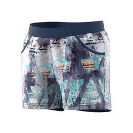 Melbourne Line Shorts Girls