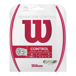 Sensation Control 12,2m natur