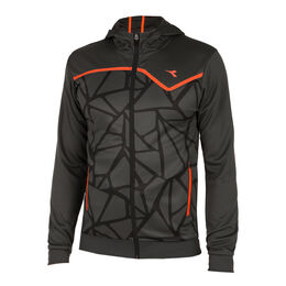 Clay Jacket Men