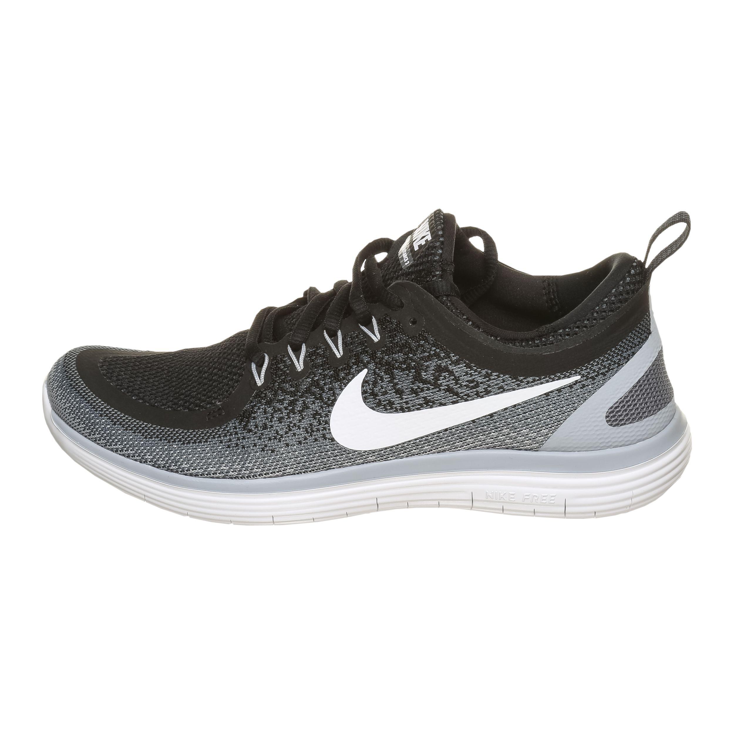 sports shoes 4d6ff 9b46c ... greece nike free rn distance 2 women eaba4 33f4d