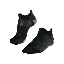 RU5 Invisible Socks Men