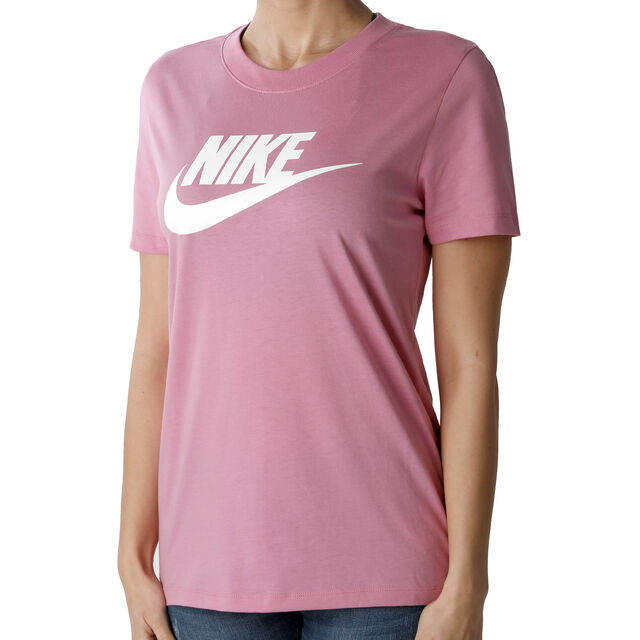 Sportswear Essential Tee Women