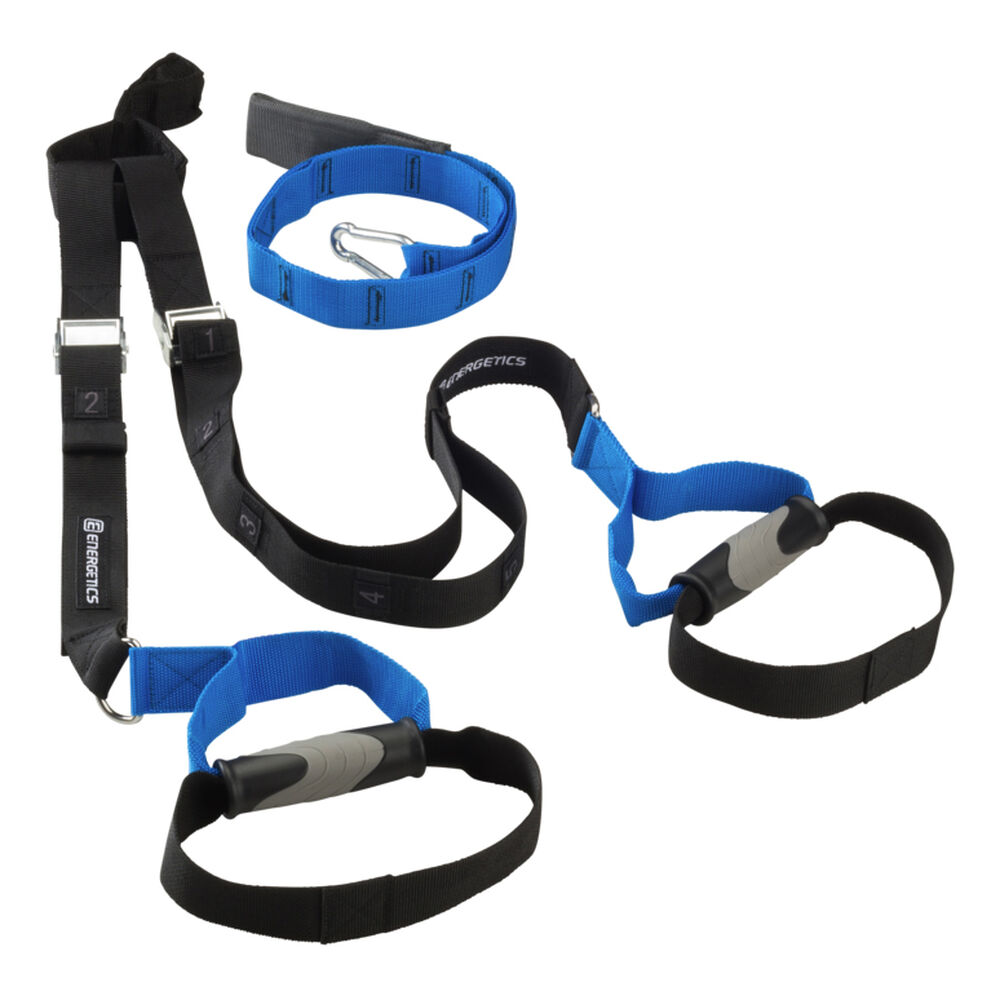 Energetics Functional Schlingen-Heimtrainer Trainingsgerät