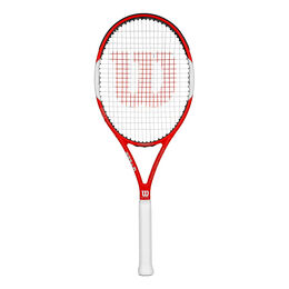 Six.One Team 95 18x20