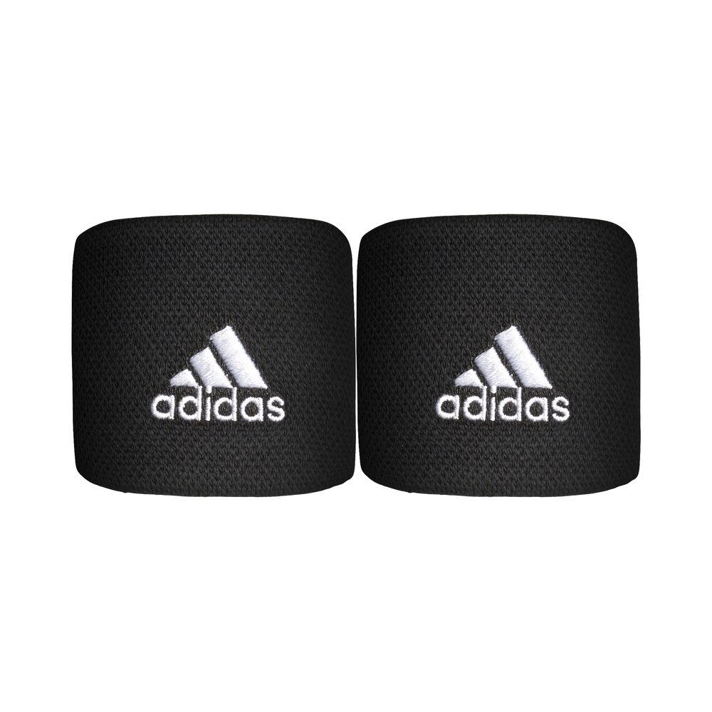 adidas Small Schweißband