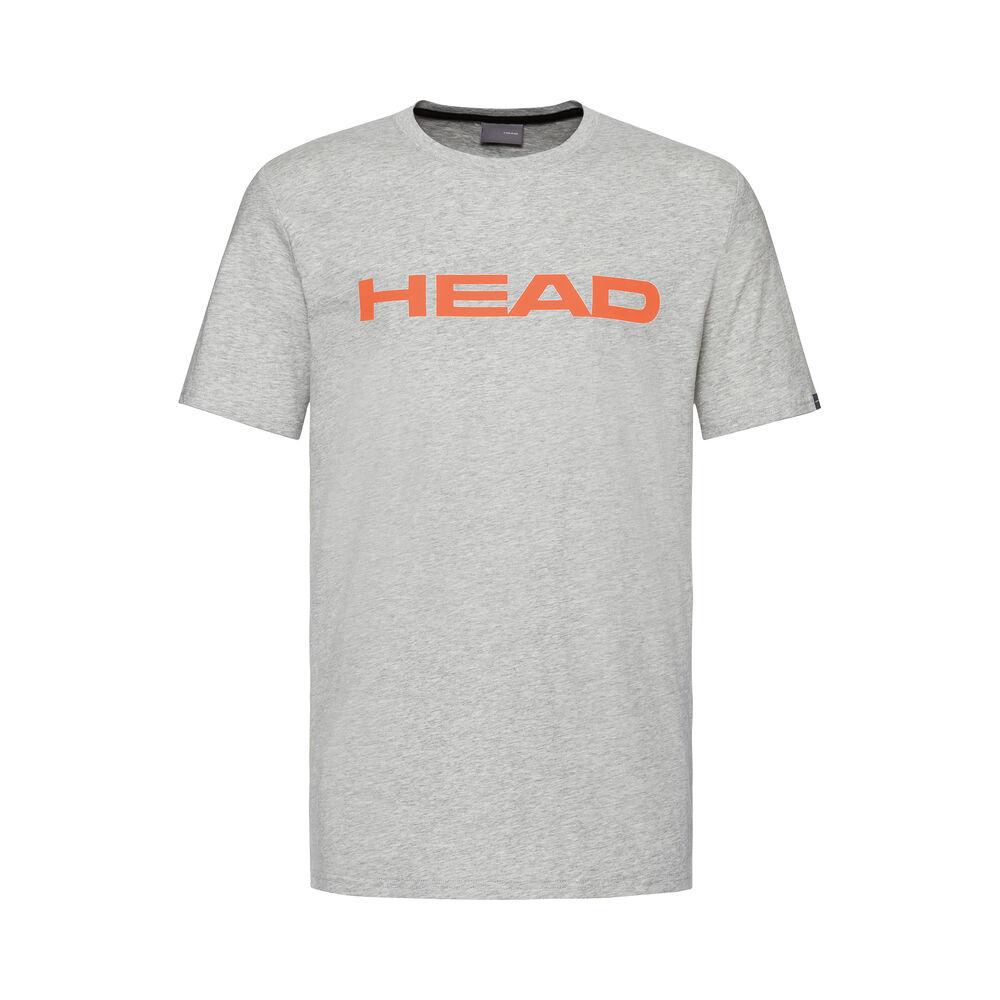 Head Ivan Kinder T-Shirt 816123-GHCO