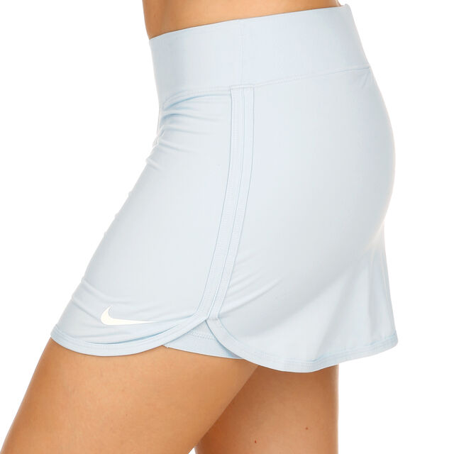 Court Pure Tennis Skirt Women