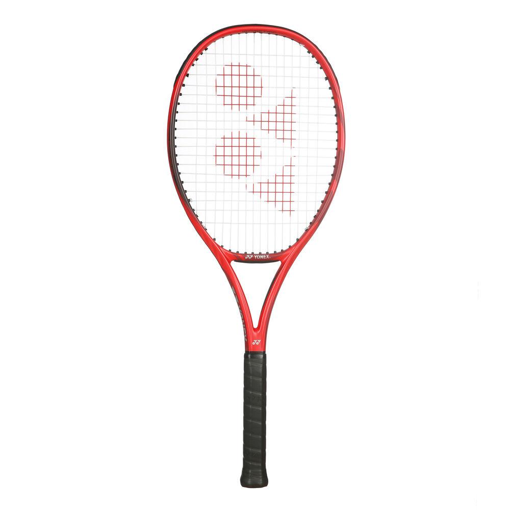 Yonex VCore GAME Allroundschläger Tennisschläger TVCGM8_s