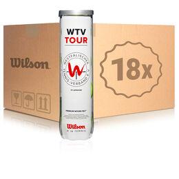 WTV Tour 4er 18 Dosen im Umkarton