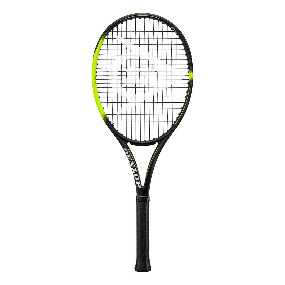 Dunlop SX 300 LS Turnierschläger Tennisschläger 10295918